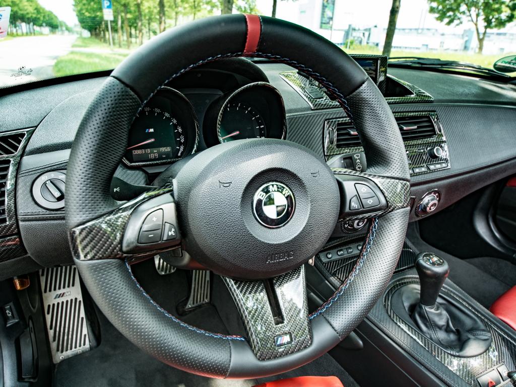 alpina ca m lenkrad seite 2 bmw z1 z2 z3 z4 z8 m mini roadster coupe. Black Bedroom Furniture Sets. Home Design Ideas