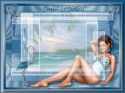 http://www.lesdouceursdecloclo.com/mes_tutoriel/tags_divers/sous_le_soleil/sous_le_soleil.htm