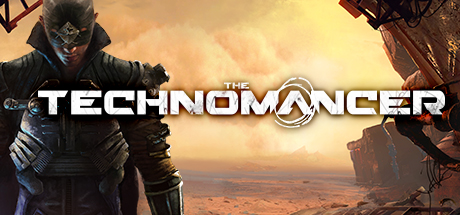 The Technomancer Cracked – 3DM
