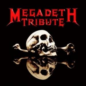 megadeth discography 19842016 lobosolitariocom