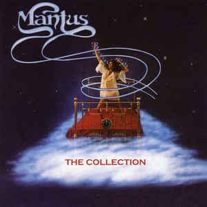 crpfax5p - Mantus - Discography 2000-2016