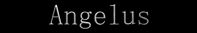 Aufnahme in den Kreis der Novizen - Angelus Ouxdge4b