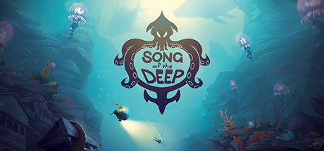 Song of the Deep Cracked – 3DM