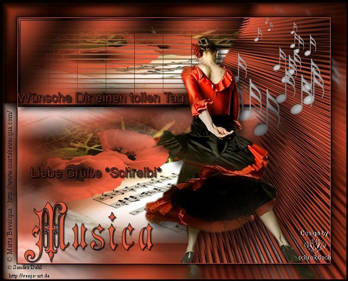 An den Beitrag angehängtes Bild: http://fs5.directupload.net/images/user/160717/dk85razf.jpg