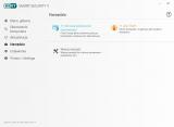 ESET Smart Security 9.0.386.0 (x86/x64) PL