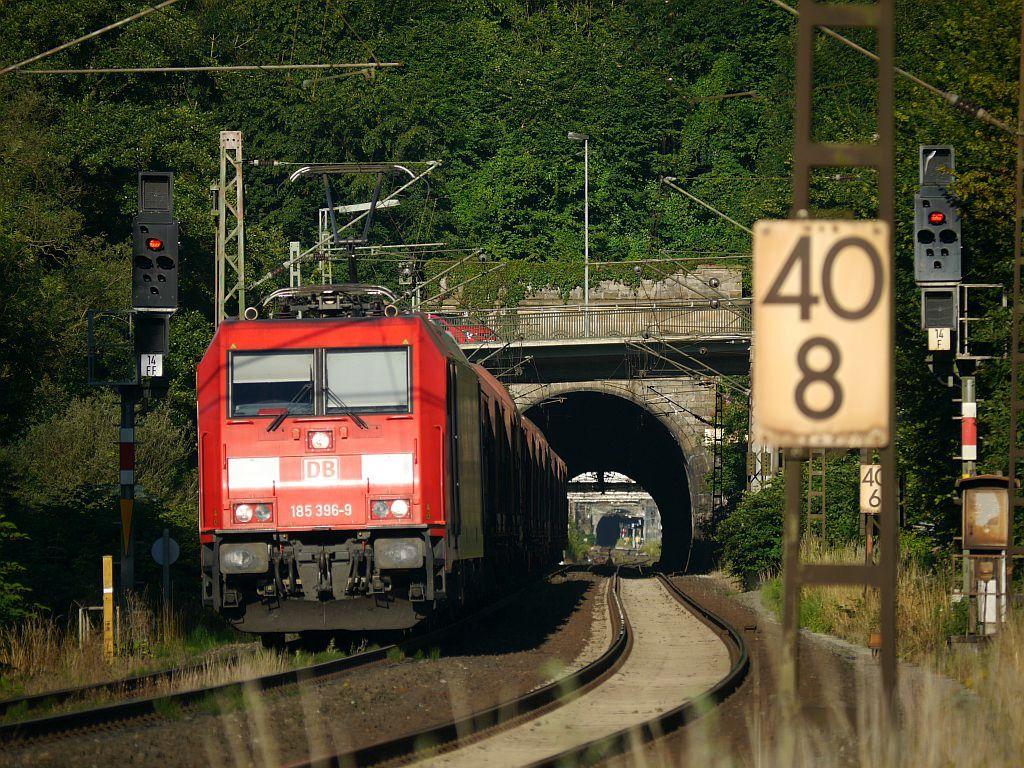 http://fs5.directupload.net/images/user/160720/c8acett6.jpg