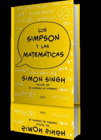 the code simon singh pdf