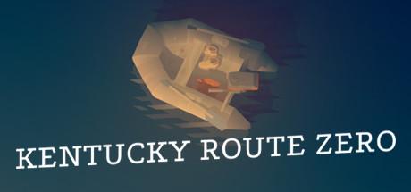 Kentucky Route Zero Act IV – SKIDROW