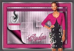 http://franiemargot.com/Tuto/Roselyne.htm