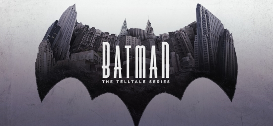 Batman The Telltale Series Patch 2 3 0 6 – GOG