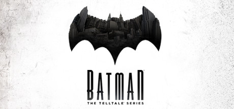 Batman The Telltale Series Episode 1 Cracked – 3DM