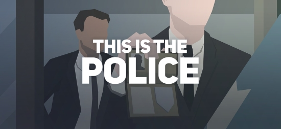 This is the Police Patch 2 5 0 12 – GOG