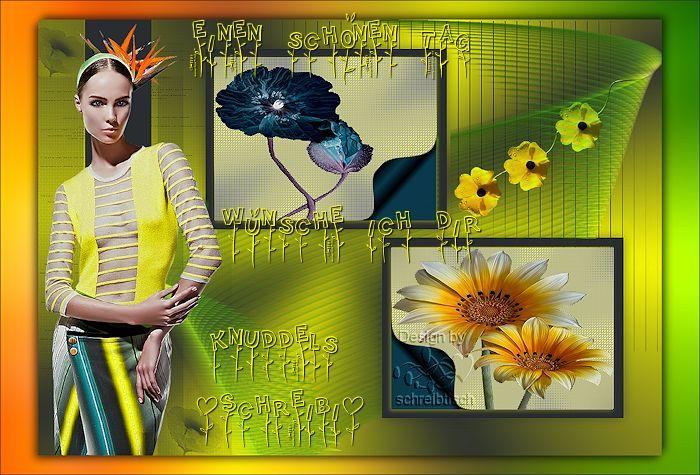 An den Beitrag angehängtes Bild: http://fs5.directupload.net/images/user/160804/6ogxojjp.jpg