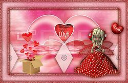 http://franiemargot.com/Tuto/Valentine.htm