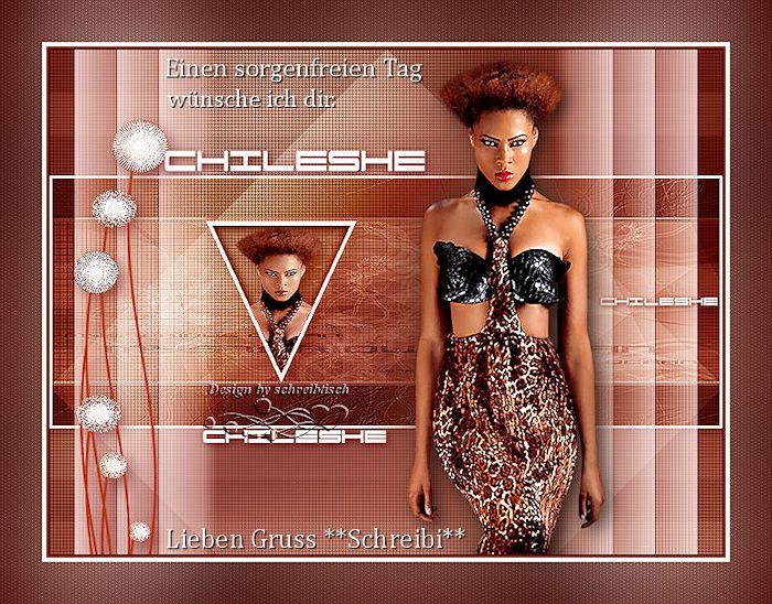 An den Beitrag angehängtes Bild: http://fs5.directupload.net/images/user/160808/5wg4j7nz.jpg
