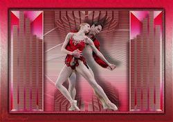 http://franiemargot.com/Tuto/Ballet.htm