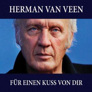 Herman van Veen - Discography 1967-2014
