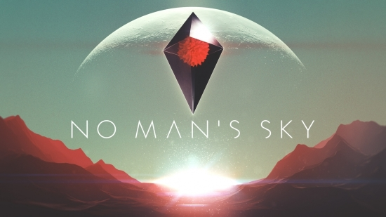 No Mans Sky Patch 2 3 0 5 – GOG