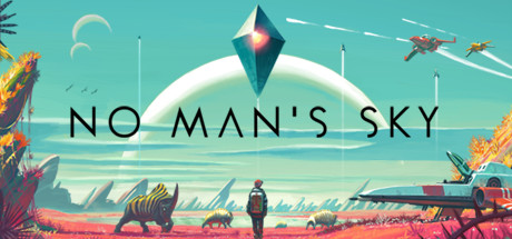 No Mans Sky Update 3 to 4 and Crack – 3DM