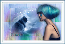 http://espace.tine.free.fr/psp12_florine/florine.html