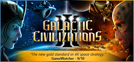 Galactic Civilizations III Lost Treasures MULTI4 – POSTMORTEM