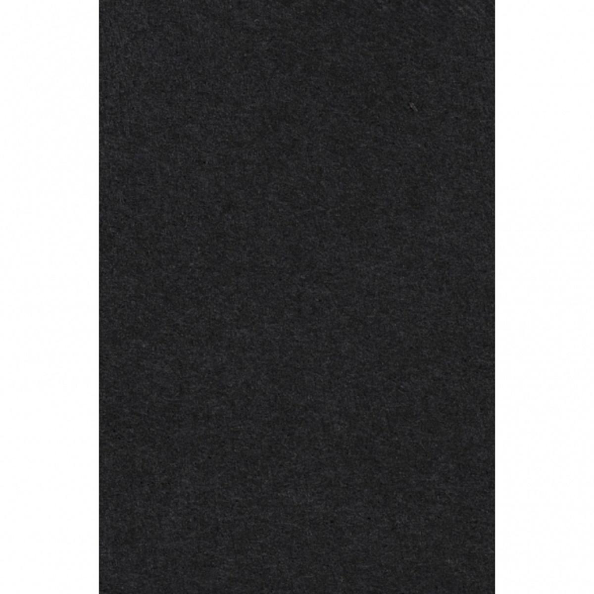 Uni Einweg Papier Tischdecke 137x274 cm