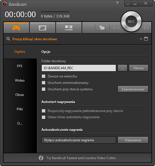 Bandicam v3.2.4.1118 MULTI-PL