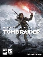 Rise.of.the.Tomb.Raider.Digital.Deluxe Edition.MULTi13-ElAmigos