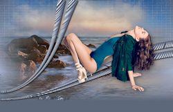 http://www.artesesonhos.com.br/meus_tutoriais/tutorias_1/top_brisa_suave/top_brisa_suave.htm