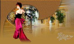 http://www.artesesonhos.com.br/meus_tutoriais/tutorias_1/top_elegance/top_elegance.htm