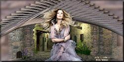 http://www.artesesonhos.com.br/meus_tutoriais/tutorias_1/top_charmoso/top_charmoso.htm