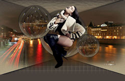 http://www.artesesonhos.com.br/meus_tutoriais/tutorias_1/top_night_dreams/top_night_dreams.htm