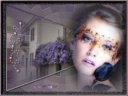 http://www.artesesonhos.com.br/meus_tutoriais/tutorias_1/tag_doce_encanto/tag_doce_encanto.htm