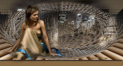 http://www.artesesonhos.com.br/meus_tutoriais/tutorias_1/top_lenks/top_lenks.htm