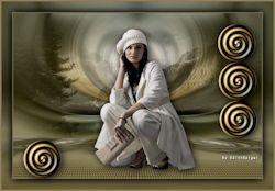 http://www.artesesonhos.com.br/meus_tutoriais/tutorias_1/tag_winter/tag_winter.htm