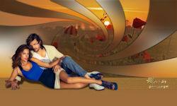 http://www.artesesonhos.com.br/meus_tutoriais/tutorias_1/top_entardecer/top_entardecer.htm