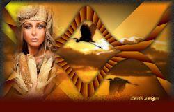 http://www.artesesonhos.com.br/meus_tutoriais/tutorias_1/mistico/top_mistico.htm