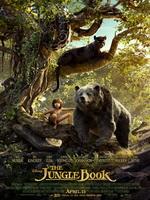 The.Jungle.Book.3D.2016.German.DL.720p BluRay.x264-ETM