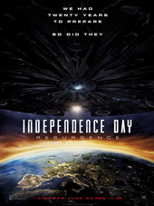 Independence.Day.2.Wiederkehr.2016.3D.HSBS German.DTS.DL.1080p.BluRay.x264-LeetHD