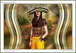 http://www.artesesonhos.com.br/meus_tutoriais/tutorias_1/tag_silvestre/tag_silvestre.htm