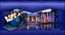 http://www.artesesonhos.com.br/meus_tutoriais/tutorias_1/top_extravagancia/tag_extravagancia.htm