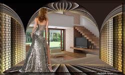 http://www.artesesonhos.com.br/meus_tutoriais/top_arcada/top_arcada.htm