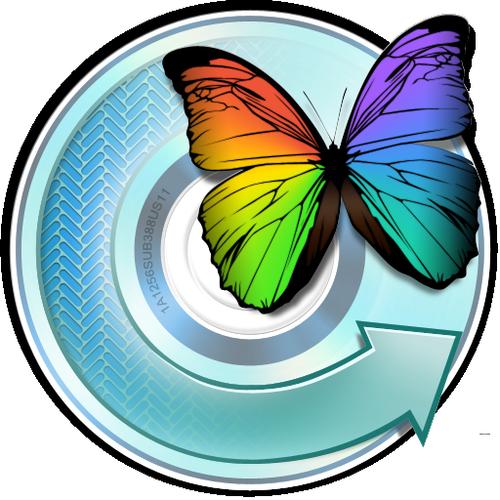 EZ CD Audio Converter 5.1.0.1 Ultimate MULTI-PL [ZAREJESTROWANA WERSJA]