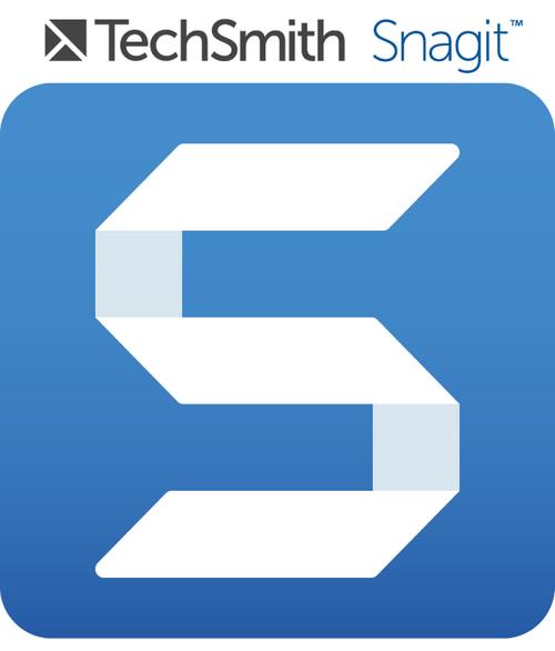 TechSmith SnagIt 13.0.2 Build 6653