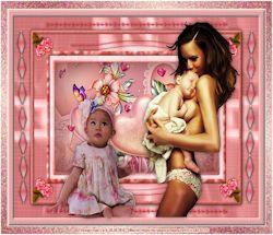 https://sites.google.com/site/ingelorestutoriale8/cloclo-1/72-pour-maman