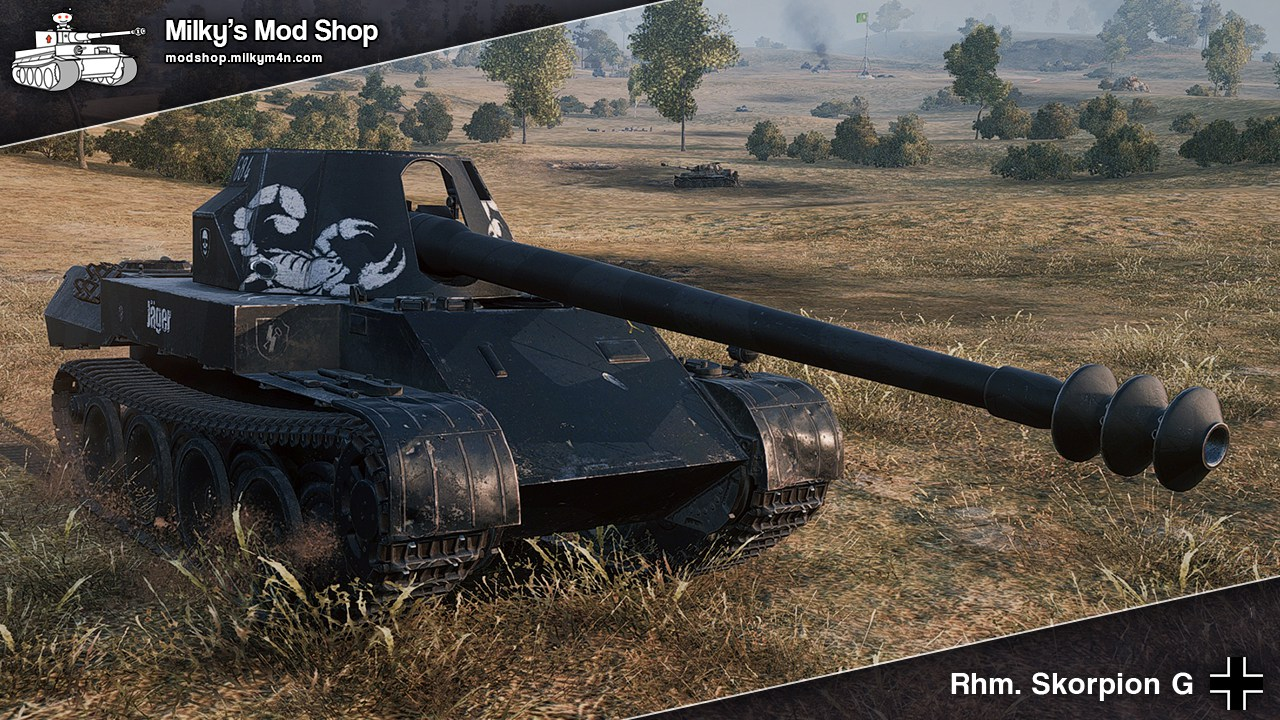 World of Tanks  - Page 37 Mtrpnj3t