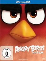 Angry.Birds.Der.Film.3D.2016.German.DL.720p BluRay.x264-ETM