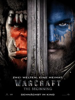 Warcraft.The.Beginning.3D.HOU.2016.German DL.1080p.BluRay.x264-COiNCiDENCE
