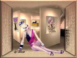 http://www.portalzane.com.br/tutorial_tags2/lisette/lisette.htm