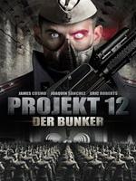 Project.12.Der.Bunker.3D.2016.German.DL.720p BluRay.x264-LizardSquad
